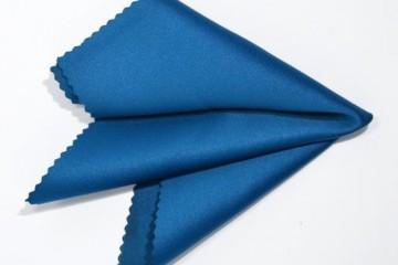 Batista Blue