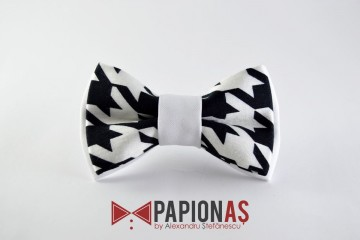 Papion Abstract Chess 2