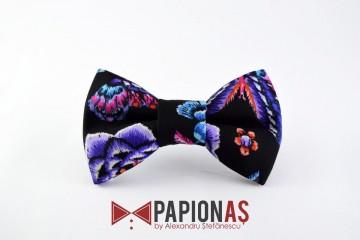 Papion Night flowers
