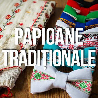 papioane traditionale