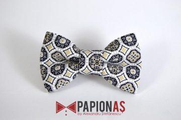 Papion Other dandelions 2