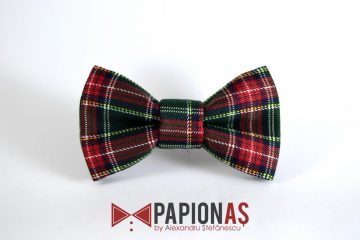 Papion Old Fashioned 19