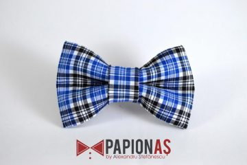Papion Old Fashioned 21