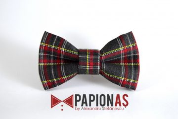 papion_old_fashioned_20