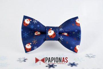 bow-tie-papion-christmas-santa-claus-11