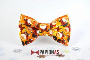 bow-tie-papion-christmas-santa-claus-14