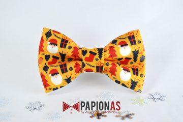 bow-tie-papion-christmas-santa-claus-6