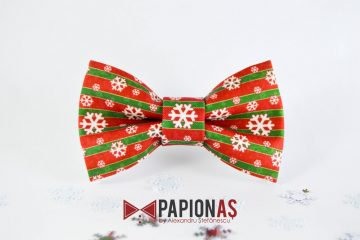 papion-christmas-snowflakes