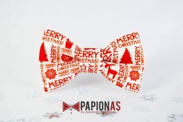 papion-merry-christmas