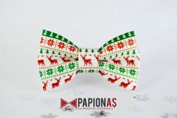 papion-nordic-christmas-motifs-6