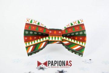 papion-nordic-christmas-motifs-7