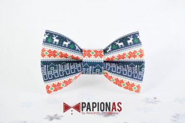 papion-nordic-christmas-motifs-8