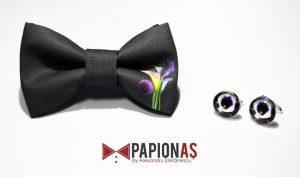 set-papion-butoni-papionas