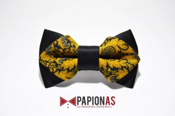 papion-diamond-vintage-pattern