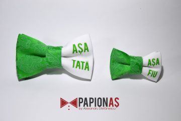papion-set-tata-fiu-crude-green