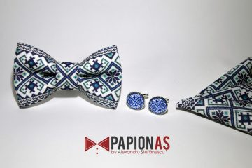 set-papion-traditional-131
