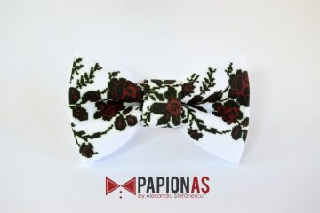 papion-traditional-138