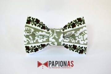 papion-traditional-137