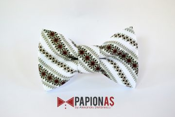 papion-traditional-141