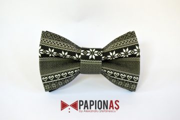 papion-traditional-140