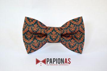 papion-blue-vintage-pattern
