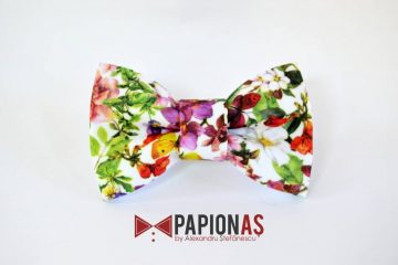 papion_colorful_flowers