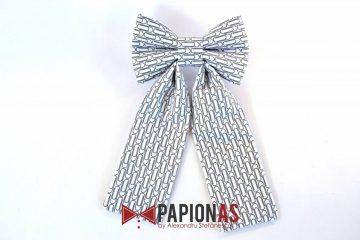 fundita_clips