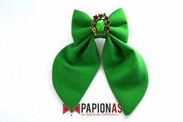 fundita_verde_smarald_brosa