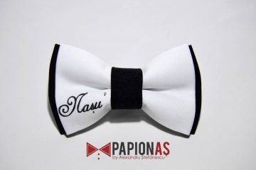 papion_negru_nasu