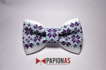 papion_traditional_143
