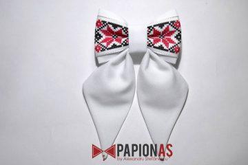 papion_fundita_motive_traditionale1