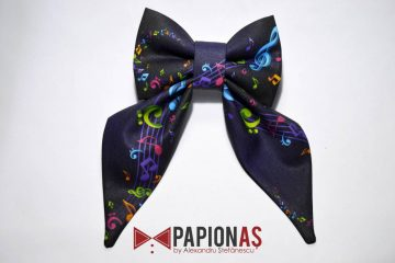 papion_fundita_colorful_musical notes
