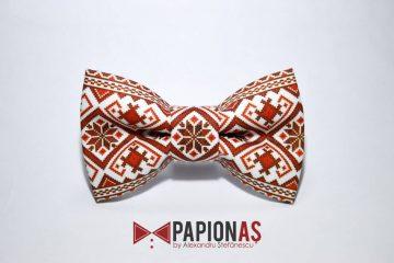 papion_traditional_154