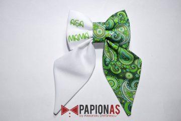 papion_fundita_green_paisley
