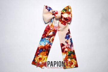 papion_fundita_colorful_flowers