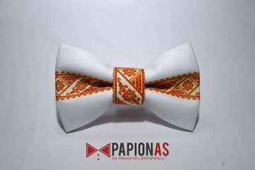papion_traditional_144