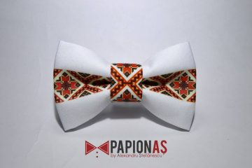 papion_traditional_145