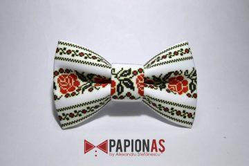 papion_traditional_148