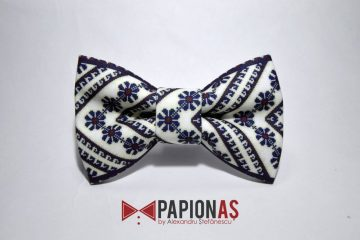 papion_traditional_150