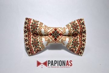 papion_traditional_149