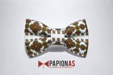 papion_traditional_151