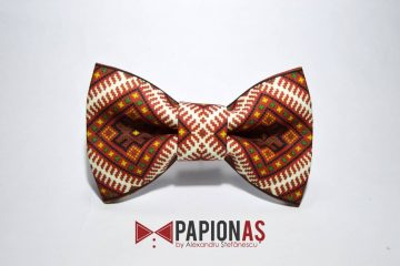 papion_traditional_152