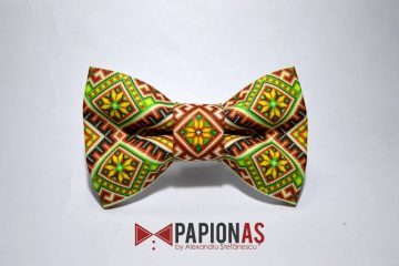 papion_traditional_153