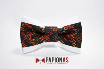 papion_traditional_155