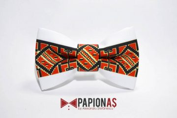 papion_traditional_157