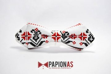 papion_diamant_traditional