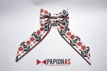 papion_fundita_traditional_981