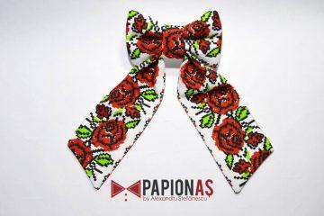 papion_fundita_traditional_94