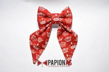 papion_fundita_red_crowns