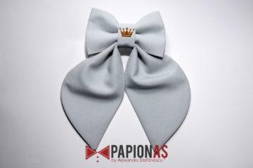 papion the queen